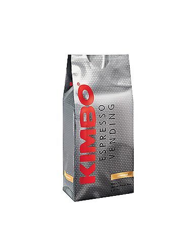 Caffè Kimbo in Grani miscela Armonico