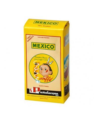 Caffè Passalacqua Miscela Mexico