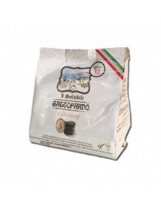 Nespresso Ginseng...