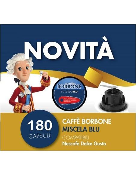 Caffè-Borbone-Dolce-Gusto
