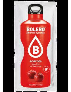Bolero drink