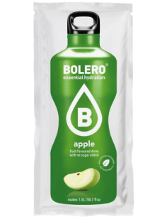 Bolero drink Apple (Mela)...