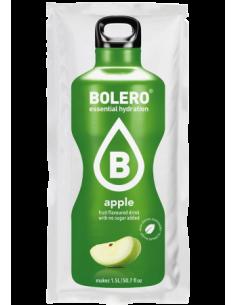 Bolero drink Apple (Mela)...