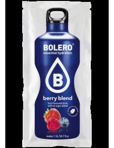 Bolero drink Berry Blend...