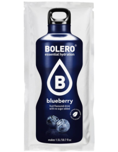 Bolero drink Blueberry...