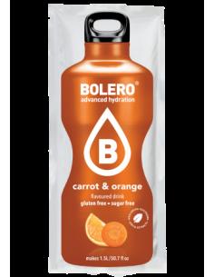 Bolero drink Carrot &...