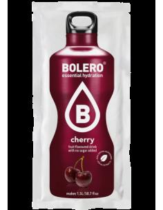 Bolero drink Cherry...