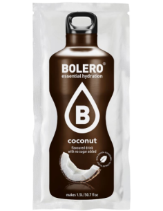 Bolero drink Coconut...