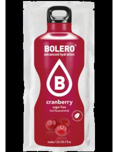 Bolero drink Cranberry...