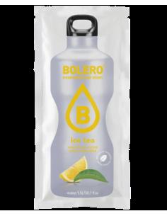 Bolero drink Ice Tea Lemon