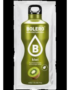 Bolero drink Kiwi
