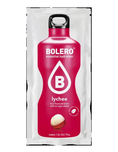 Bolero drink Lychee