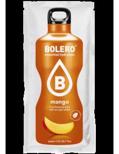 Bolero drink Mango bustina...