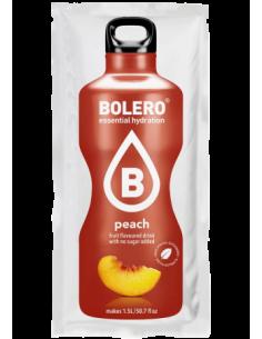 Bolero drink Peach (Pesca)...