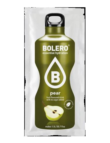 Bolero drink Pear
