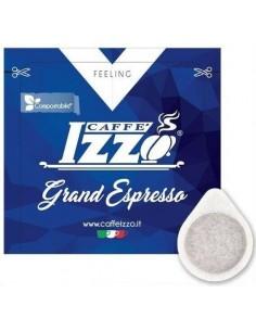 Caffè Izzo Grand Espresso...