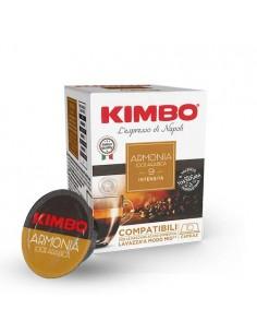 Kimbo-a modo-mio-armonia