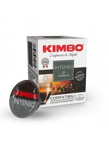 Kimbo-Capsule-a -modo-mio