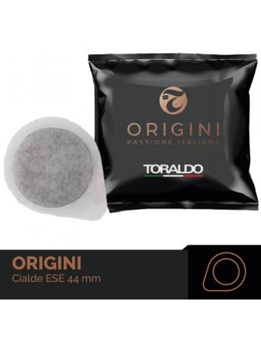 Toraldo Origini 150 Cialde