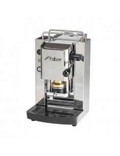 Macchina da caffè Faber Pro...