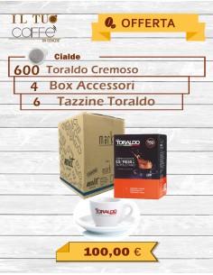 Offerta_toraldo_600Cialde