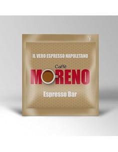 Caffè Moreno 150 Cialde ESE...