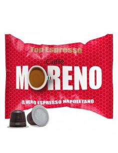 Caffè Moreno