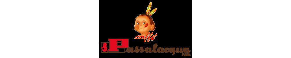 Caffè Passalacqua cialde,capsule,macinato e in grani | iltuocaffe.shop