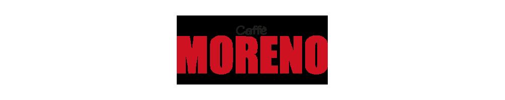 Cialde Caffè Moreno
