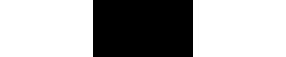 Sistema Nespresso capsule compatibili