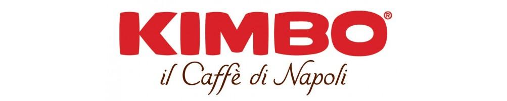 Caffè del re -Cialde e capsule compatibili sistema filtro carta Ese 44