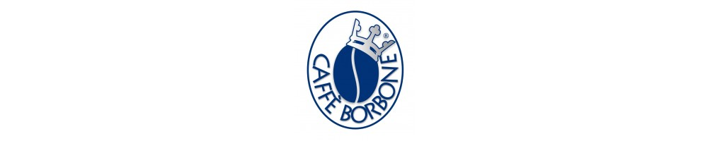 Capsule Caffè Borbone compatibili Sistema Espresso Point