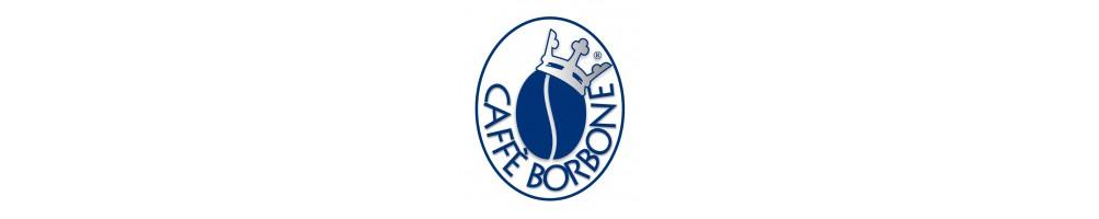 Caffè Borbone - Vendita capsule compatibili sistema Nespresso