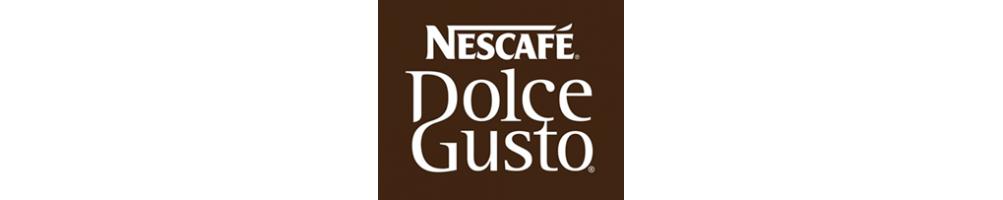 Cialde e capsule di caffè Nescafè il caffè italiano di Nestlè