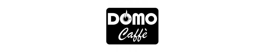 Capsule Compatibili con Sistema Domo Caffè