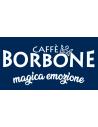 Caffè Borbone