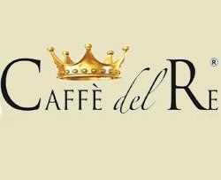Caffè del Re