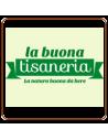 La Buona Tisaneria