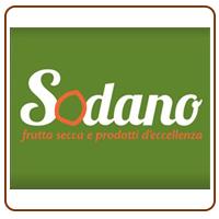 Sodano