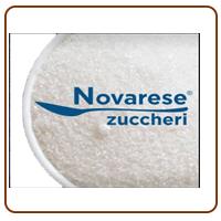 Novarese Zuccheri