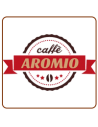 Caffè Aromio