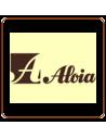 Caffè Aloia